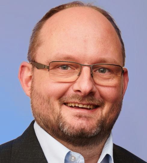 Christoph te Heesen